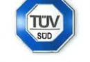 Certificirani cevni sistem za oskrbo s stisnjenim zrakom