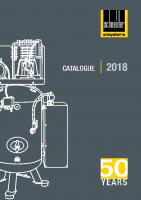 Katalog-2018-EN