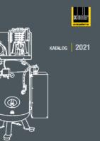 Katalog-2021-DE